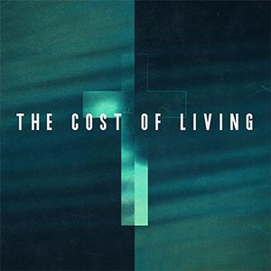 The-Cost-Of-Living